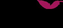 Logo Guttengeber seowebdesign